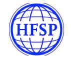 Logo HFSP