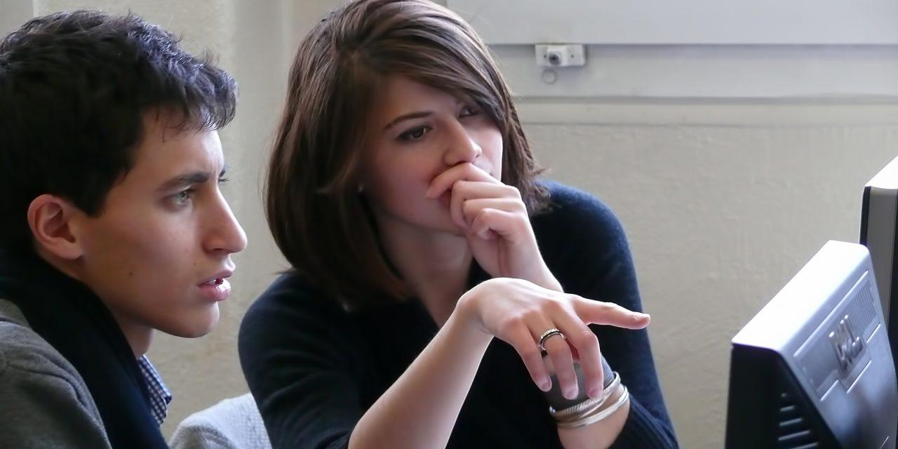 Formations Egalité Femmes/Hommes