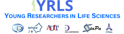 Young Researchers in Life Sciences