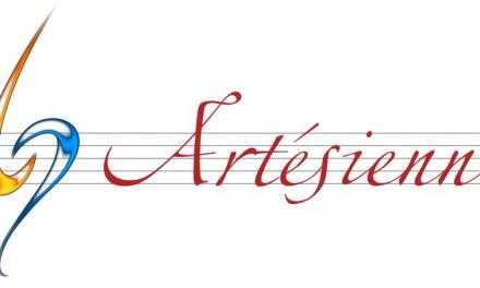 L'Artésienne, une association au cœur de la culture