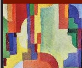 Pluriel et commun : Sociologie d'un monde cosmopolite, Vincenzo Cicchelli