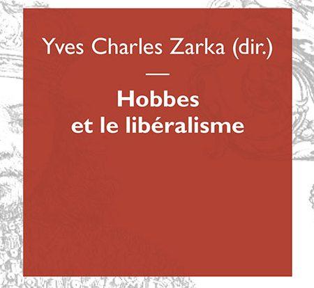 hobbes-et-le-liberalisme