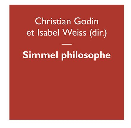 simmel-philosophe