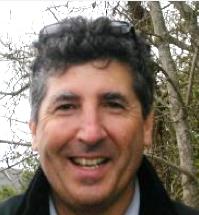 Eric Messeca, un alumni au centre des réseaux