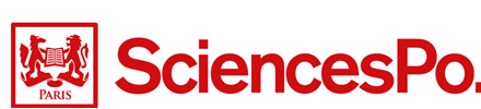 Sciences Po ouvre ses parcours de formation de niveau master aux étudiants de l'Université Paris Descartes
