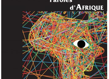 Paroles d'Afrique