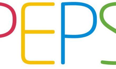 Lancement du prix PEPS pour valoriser et diffuser l'innovation pédagogique