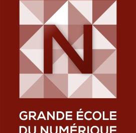 L'IUT Paris Descartes obtient le label «Grande École du Numérique» (GEN)
