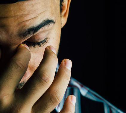 Découverte d'un nouveau mécanisme biologique de la dépression !