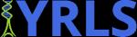 """Les Journées DPC """"CANCEROLOGIE DIGESTIVE : Prise en charge du patient sous anticancéreux : Bases de la chimiothérapie et des thérapies ciblées en oncologie digestive"""" @ Hôpital Cochin   Paris   Île-de-France   France"""