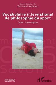 Formation : LE SCENO-TEST : CLINIQUES DES PROCESSUS DE JEU @ Institut de Psychologie | Boulogne-Billancourt | Île-de-France | France