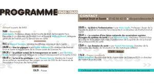 PhDTalent Career Fair 2018 @ Le CentQuatre Paris | Paris | Île-de-France | France