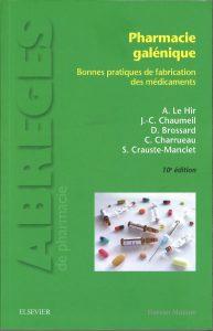 Open d'initiation au basket fauteuil @ UFR STAPS, Gymnase Watteau | Paris | Île-de-France | France