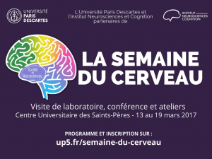 PhDTalent Career Fair 2018 @ Le CentQuatre Paris | Paris | Île-de-France | France