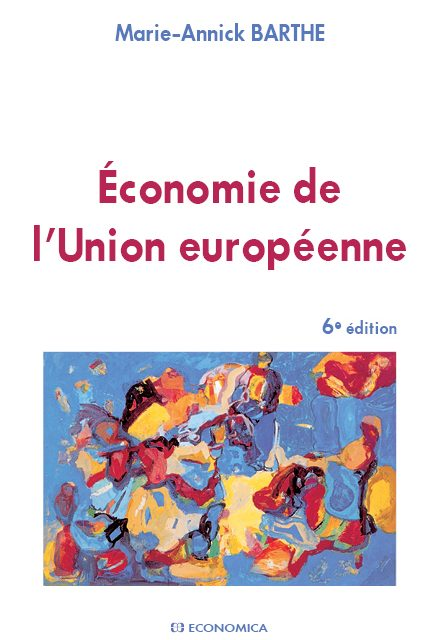 Économie de l'Union européenne