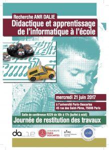 Open d'initiation au basket fauteuil @ UFR STAPS, Gymnase Watteau   Paris   Île-de-France   France