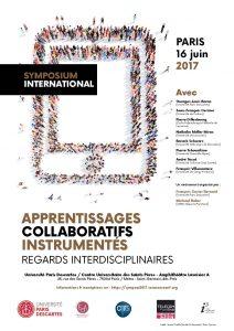 Atelier-Formation en spectroscopies proche infrarouge (fNIRS) @ Centre Universitaire des Saints-Pères   Paris   Île-de-France   France