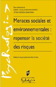 Anticorruption : Défis et solutions, prévention et mise en place des normes @ Centre Universiaire des Saints Pères | Paris | Île-de-France | France