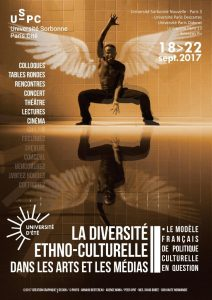 Faceboo Live spécial IUT @ En direct sur la page Facebook Paris Descartes