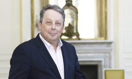 Frédéric Dardel nommé administrateur provisoire de USPC