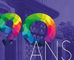 L'UFR STAPS fête ses 90 ans @ UFR STAPS | Paris | Île-de-France | France