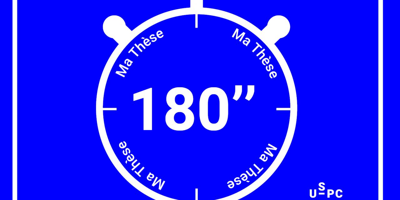 Ouverture des candidatures pour le concours MT180