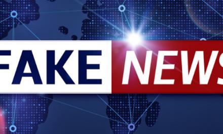 Table-ronde sur les Fake News