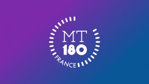 Ma thèse en 180 secondes : finale USPC @ Amphithéâtre Buffon - Université Paris Diderot