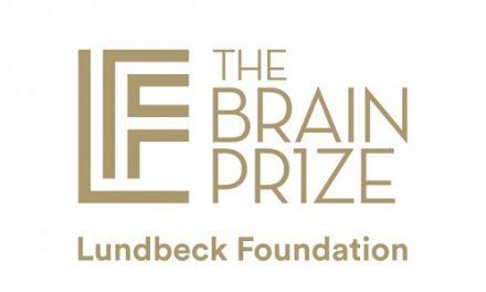 Brain Prize 2019 : une équipe Diderot-Descartes récompensée