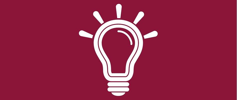 Appel à projets | Initiatives interdisciplinaires