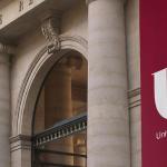 Appel à candidatures – Présidence de l'Université de Paris