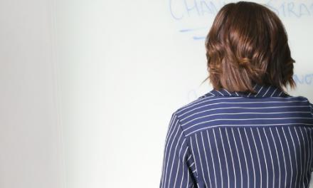 Ouverture de la Campagne de recrutement des doctorants contractuels pour une Mission d'Enseignement