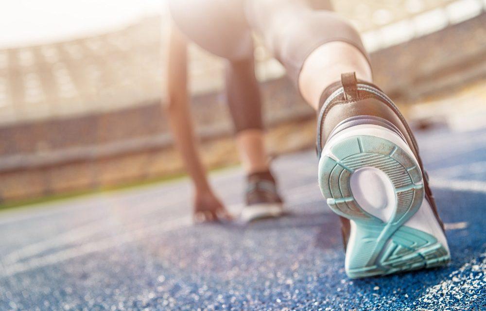 L'hyperandrogénie, une catégorie de sportifs à part-entière ?