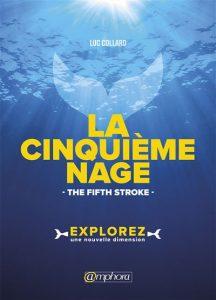 Bienfaits de l'apnée et 5ème nage @ UFR STAPS Paris Descartes