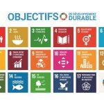 Les bibliothèques agissent en faveur du développement durable