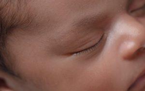 SÉMINAIRE | Une anthropologie de la naissance entre visible et invisible @ salle R213 - Bâtiment Jacob