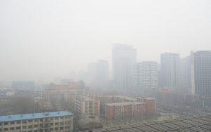 Journée d'étude : Tracer et rendre public la pollution de l'air @ Salle Lavoisier A – bâtiment principal – 3e étage